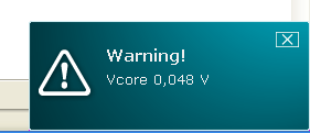 cpu_vcore0024.png